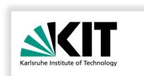KIT-Homepage